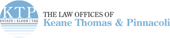 The Law Offices of Keane, Thomas & Pinnacoli